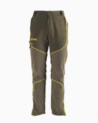 Pantaloni WOLF - BITRABI