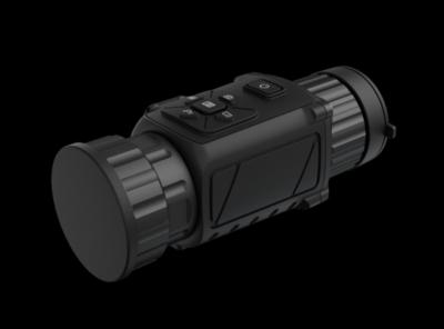THUNDER TH35C - Visore Termico   Clip-on - HIKMICRO
