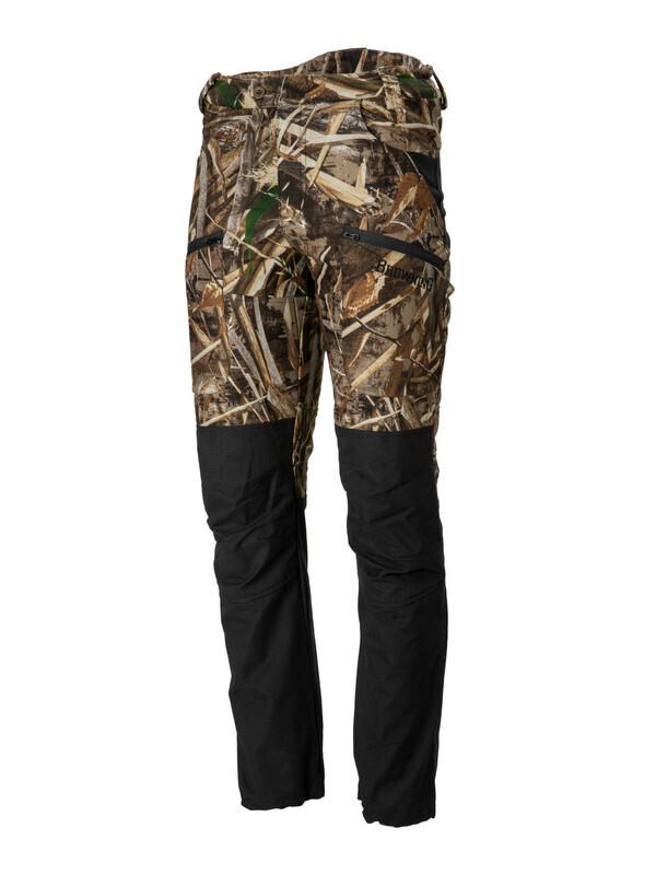 Pantalone - ULTIMATE ACTIV RT MAX5 - BROWNING