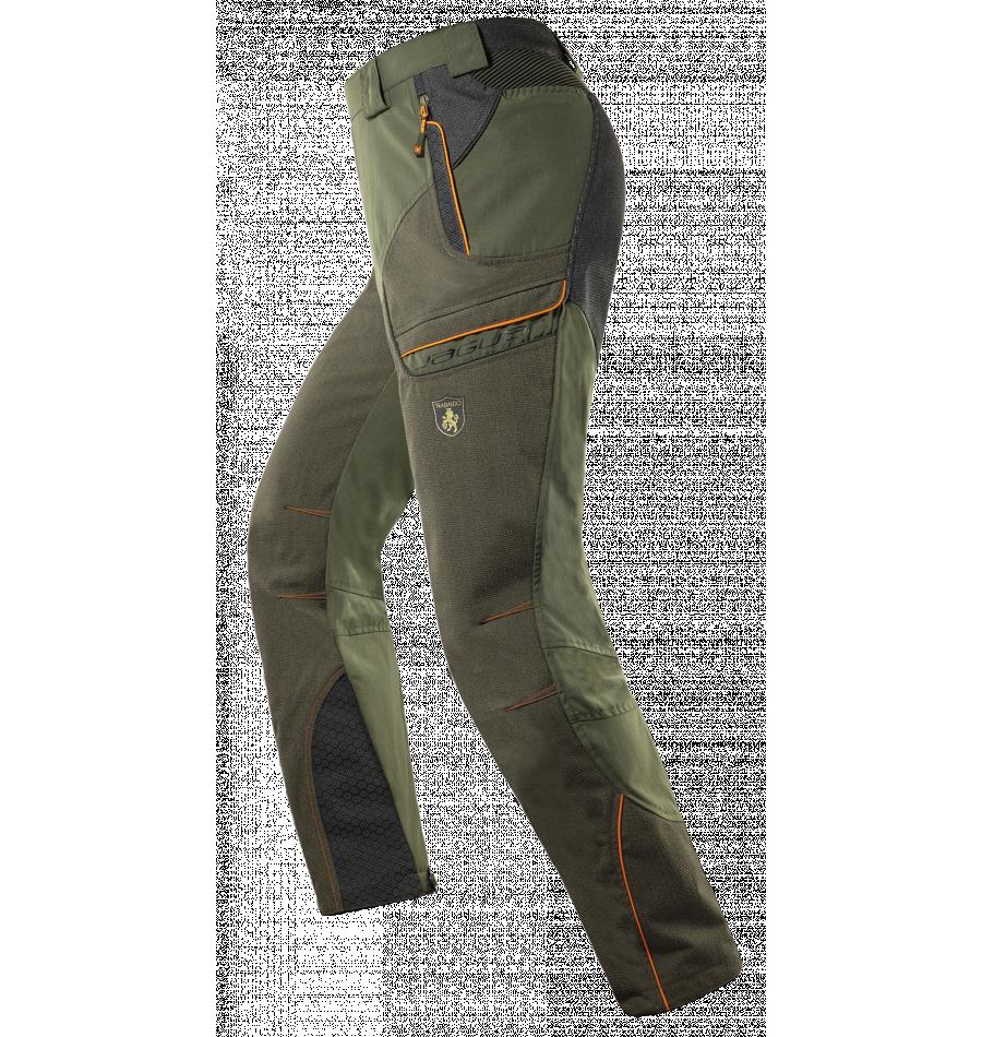 Pantalon JAGUAR - TRABALDO