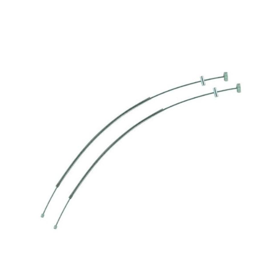 Ricambio Traction System® per ghette - RISERVA