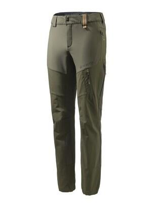 Pantalone 4 Way Stretch EVO - BERETTA