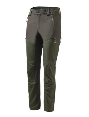 Pantalone Bymark Pants - BERETTA