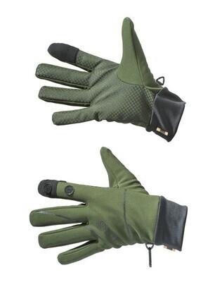 Guanti Softshell Gloves - BERETTA