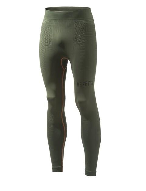 Body Mapping 3D Pants - BERETTA