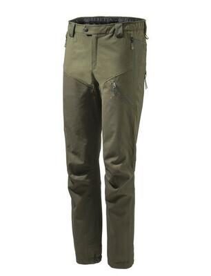 Pantalone Thorn Resistant EVO Pants - BERETTA