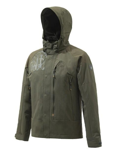 Giacca Thorn Resistant EVO Jacket - BERETTA