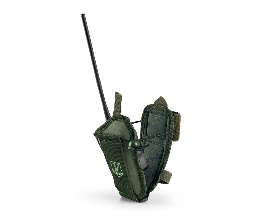 Spallini Porta GPS GARMIN - RISERVA