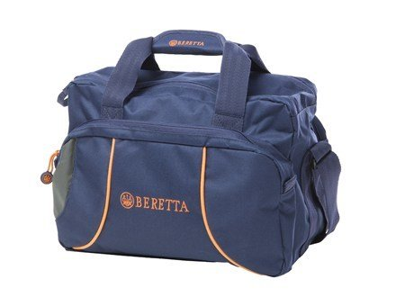 Borsa da Tiro Uniform Pro Bag per 250 Cart. - BERETTA