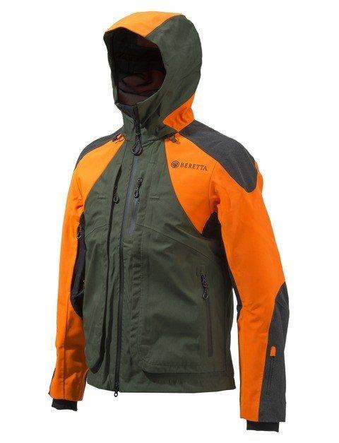 Giacca - Thornproof Jacket - BERETTA