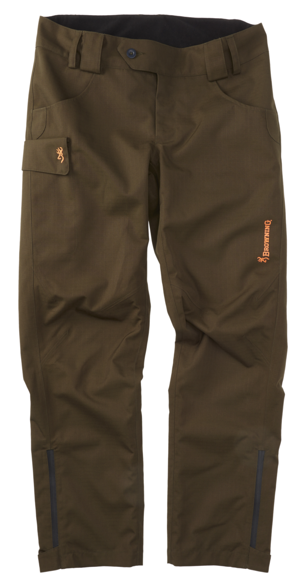 Pantalone - TRACKER ONE PROTECT - BROWNING