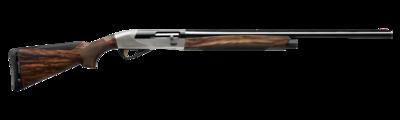 Fucile Raffaello Ethos Cal. 20 - BENELLI