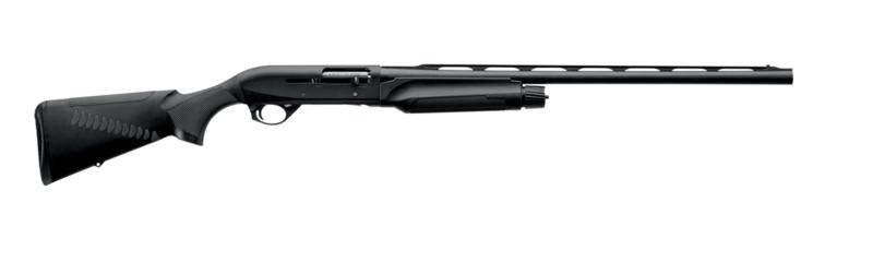 Fucile M2 Comfortech - BENELLI