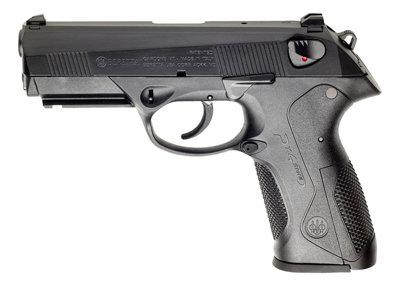 Pistola PX4 Storm Full Size - BERETTA