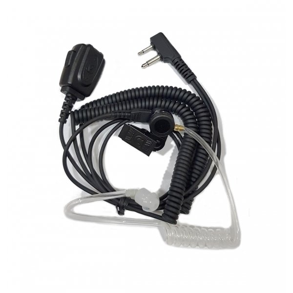 Microfono Auricolare ad Aria PJD-2007-G7 - PROXEL