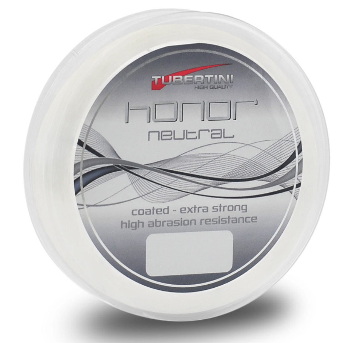Filo Honor Neutral 150 mt - TUBERTINI