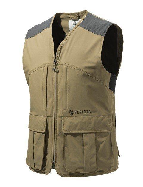 Gilet HI-Dry Vest - BERETTA