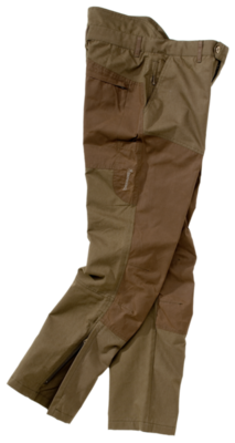 Pantalone Upland Hunter Fuseau - BROWNING