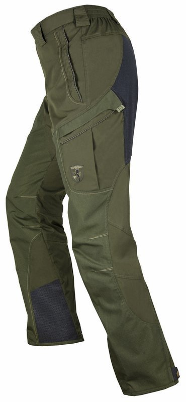 Pantaloni Spitfire - TRABALDO