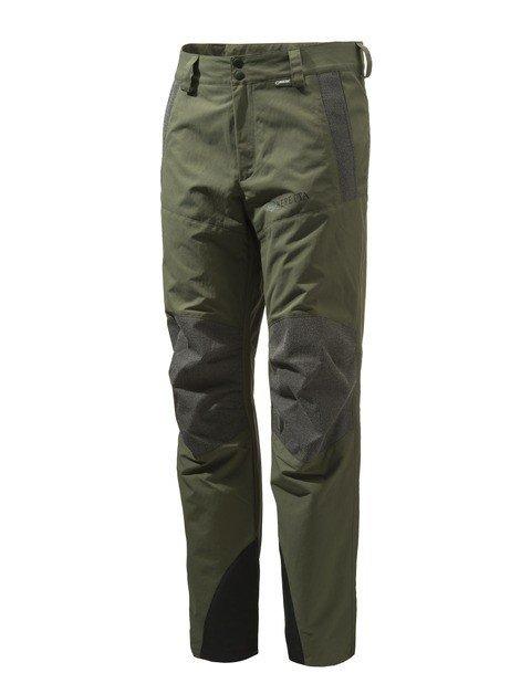 Pantalone Thorn Resistant Pants GTX® - BERETTA