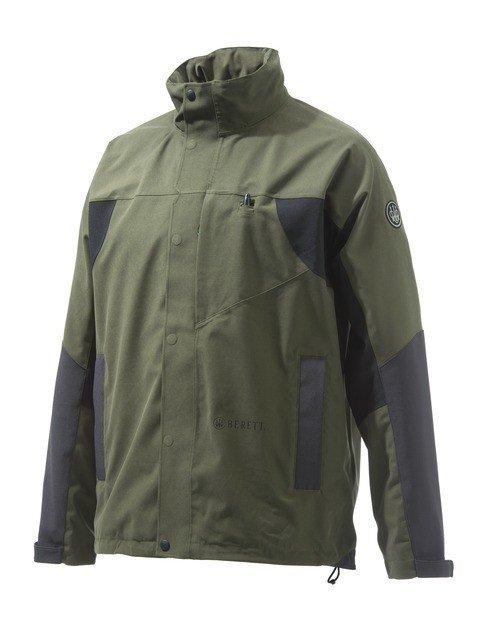 Giacca Tri-Active WP Jacket - BERETTA