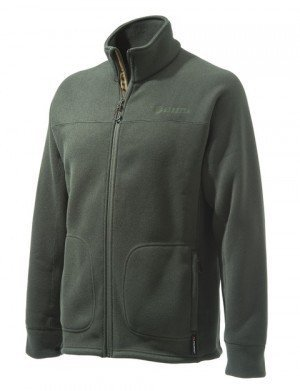 Pile - Polartec® B-Active Sweater - BERETTA
