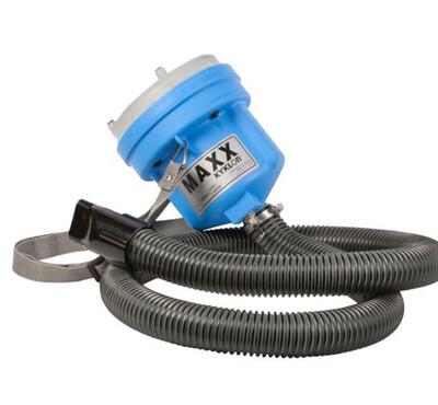 Фен-компрессор KYKLON 27319 MAXX