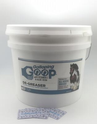 #725 Galloping Goop Equine Degreaser 25 lb. Bucket