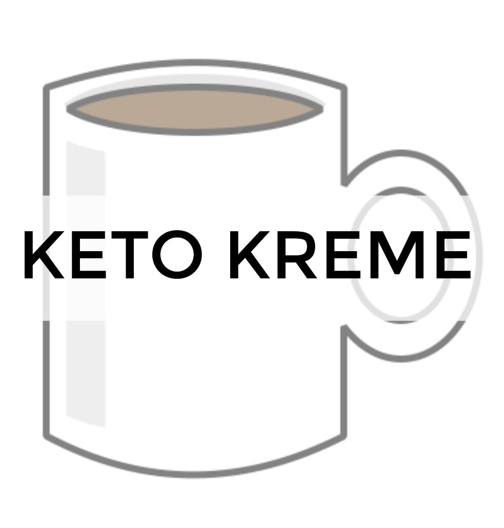 3 PK KETO KREME