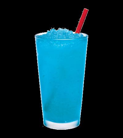 💙ONE PER CUSTOMER - 3pk Blue Berry!