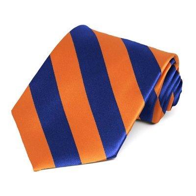Boss Two Tie