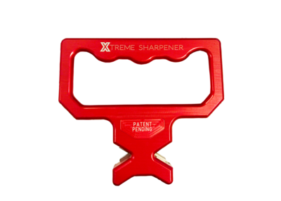 X-treme Sharpener