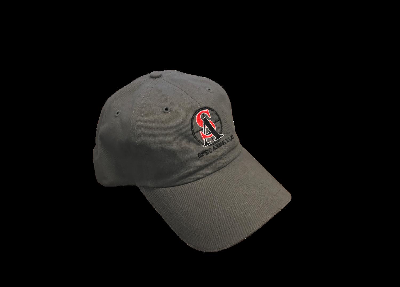 Spec Arms Adjustable Hat