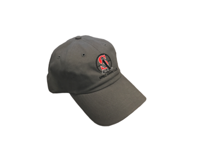 Spec Arms Adjustable Hat