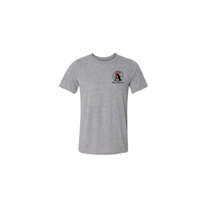 Spec Arms T-Shirt