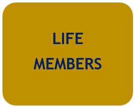ANZSI Life Membership Confirmation 2020-21
