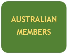 ANZSI New Subscription 2020-21 (Australia)