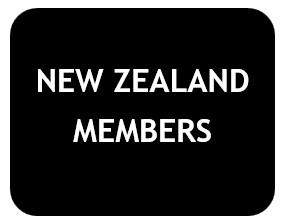 ANZSI New Subscription 2020-21 (New Zealand)