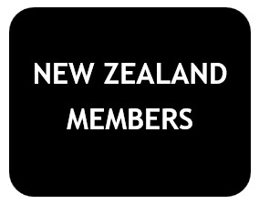 ANZSI New Subscription 2020-21 (New Zealand)