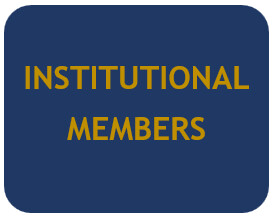 ANZSI New Institutional Subscription 2020-21