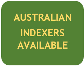 Indexers Available 2020-21 (Australian members)