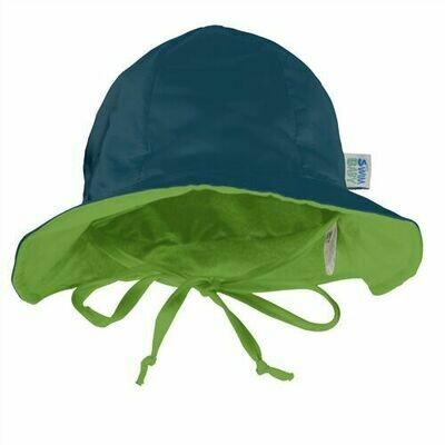 My Swim Baby Sun Hat