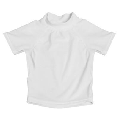 My Swim Baby UV Shirt