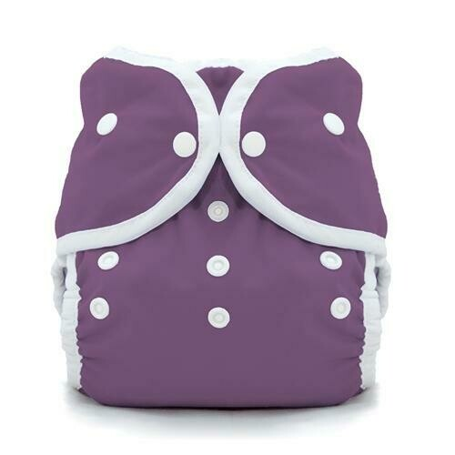 Thirsties Diaper Cover (Large 28-40lbs)