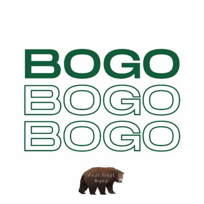 BOGO Surprise