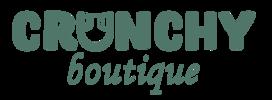 Crunchy Boutique