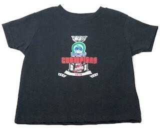 Infant Champ T-shirt