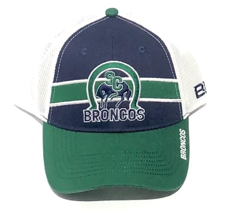 Adult Bardown Hat