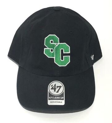 Broncos 47 Hat