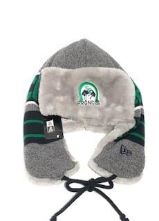 Bronco Trapper Hat